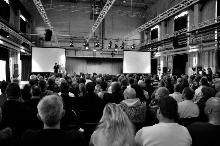 forumteater konference boligsocialt
